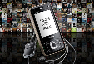 Nokia Comes With Music.jpg